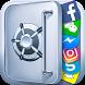 AppLock by iCleaner_Security_Studio