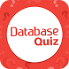 Database Quiz by Mobilityappz