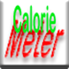 Calorie Meter by Lab2Apps