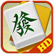 Mahjong: funny world by M-S-B Games