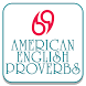 American English Proverbs by Mebb .Ltd