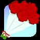 Valentines Love Stickers by melnndk