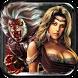Fantasy Vengeance MMO Premium by MSquaredApplications