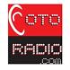 OTORADIO LIVE by Nobex Technologies