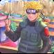 Great Naruto Ninja Tips by Pro Studio 10
