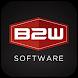 B2W Software Knowledge Center by Retrieve LLC