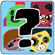 GUESS THE BRAWLER : BRAWL QUIZ by Rovand