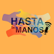 Hasta Las Manos Online by Que Streaming / Android