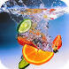 Juicy Fruit Live Wallpaper by WpStar