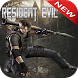 Guide Resident Evil Game by Tipser