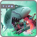 Tips Hungry Shark Evolution by U-