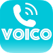 Voico: Free Calls and Messages by VOICO INC.