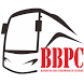 Go Bus BBPC Trans, Sewa Bus by BBPC Trans Group Pariwisata
