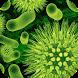 Microbes Wallpaper Pro by Wilson Valeri