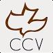Calvary Chapel Visalia by Greedbegone.com