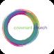 Covenant Church NC by echurch Mobile