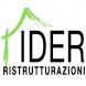 Ider Costruzioni by Cercaziende.it