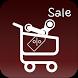 Steam Helper - Price Tracker by UniqBuild
