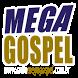 Rádio Mega Gospel by AppsKS5