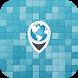 GEOPLUS by GeoPlus