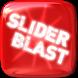 Slider Blast by Tomato Blast Games