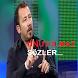 Unutulmaz Sözler by Mustafa CAN
