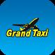 Гранд Такси by Vertykal