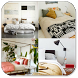 Room Decor Ideas by Catepe