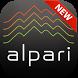 Alpari - Live signals by DevSense LTD