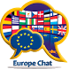 Europe Chat - Meet Friends by LatinChatApp.com