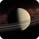 Saturn Planet Live Wallpaper by Empire Wallpapers
