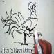 How to Draw Animal by qonita