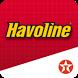 Troca de óleo Havoline by Texaco Lubrificantes