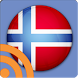 Norway News by News Online App