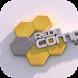 Rede Completa by App2Sales.com