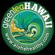 Aloha Health & Wellness by IO Mobile Apps
