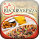 Black Rock Pizza Co. by mappsolutely