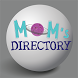 Mom's Directory by DreamWeave Digital