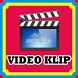 Video Klip Lagu Indonesia