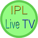 Cricket IPL Live TV by Bangla Book