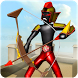 Stickman Castle Defense - Zombie Battle Simulator by Brilliant Gamez