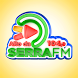 Rádio Alto da Serra by Ciclano Host