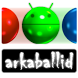 Arkaballid by cMIND