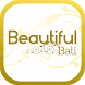Beautiful Bali by Exquisite Mobile