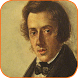 Chopin Classical Music by MediApps