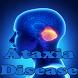 Ataxia Disease