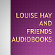 Louise Hay Audiobooks by ebendev