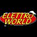 Elettro World by Letalblade tigre.