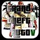 Tricks Grand Theft Auto V