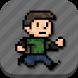 Infinite Run One by Guova Games